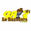 Radio La Ranchera 98.3 FM 770 AM