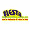 Radio Fiesta Mexicana 840 AM