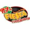 Radio Fiesta Mexicana 91.7 FM