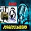 Rádio Jorge Quixabeira