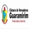 Câmara Municipal de Guaramirim