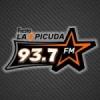 Radio La Más Picuda 93.7 FM