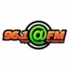 Radio Arroba 96.1 FM