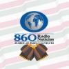 Radio Noticias 860 AM