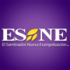 ESNE Radio 880 AM