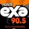 Radio Exa 90.5 FM