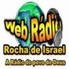 Rádio Rocha de Israel