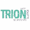 Radio Fórmula Trion 106.1 FM