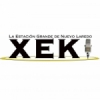 Radio XEK 960 AM