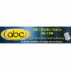 ABC Radio Taxco 96.1 FM