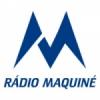 Rádio Maquiné