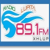 Radio Lupita 89.1 FM