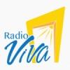 Radio Viva 1560 AM