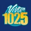 Radio Viva 102.5 FM