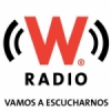 W Radio 106.1 FM