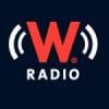 W Radio 93.1 FM