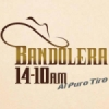 Radio Bandolera 1410 AM