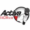 Radio Activa 1420 AM