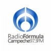 Radio Fórmula 97.3 FM