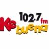 Radio Ke Buena 102.7 FM