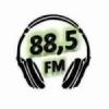 WMCE 88.5 FM