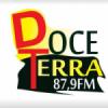 Rádio Doce Terra 87.9 FM