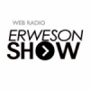 Erweson Show