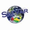 Rádio Missionária Salvar