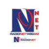 Radio NET 1490 AM