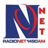 Radio NET 1490 AM