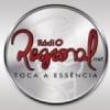 Rádio Regional Net