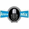 Arena Mix Online