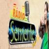 Rádio Semente Web