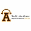 Radio Anáhuac 1670 AM