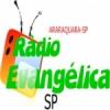 Rádio Evangélica SP