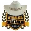 Rádio Atualiza Sertaneja