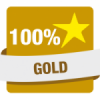 Hit Rádio 100% Gold