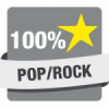 Hit Rádio 100% Pop Rock