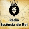 Rádio Essência do Rei