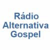 Rádio Alternativa Gospel