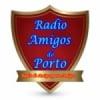Rádio Amigos do Porto