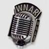 WNAR 1250 AM