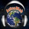 Aviva Web