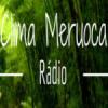Web Rádio Clima Meruoca