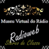 Museu Virtual do Rádio