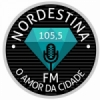 Rádio Nordestina FM
