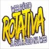 Web Rádio Rotativa