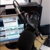 Rádio Comunitária de Novo Barreiro 104.9 FM