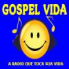 Gospel Vida