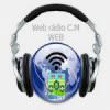 Web Rádio Esporte Metropolitana CM